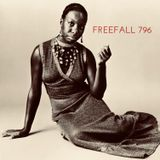 FreeFall 796