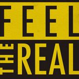 Feel The Real Volume 2