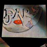 Dj Daps Steppin mix Hot
