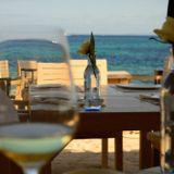 La Escollera,Ibiza,part 1