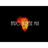 Afro House Mix (2019-06-26) -2019-06-26