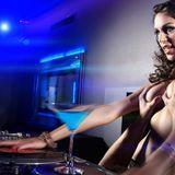 Dj Nick _ Promo Mix (April 2015 )