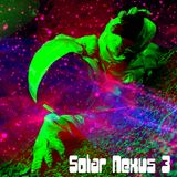 Solar Nexus 3 - Lost in Space