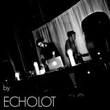 ECHOLOT - WEDDING \w ZADIRA & KARINA @ HIDDEN VILLAGE