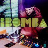Uproot Andy Live @iBomba