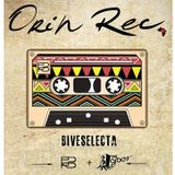Orin Rec ... Biv' up ... Lagoa 2014 Parque dos patins - INTERFERENCIA SS
