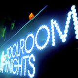 Mike Vale - Toolroom Knights Guest Mix, Miami 2014