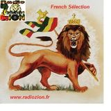 Sélection French Dub Inc And More