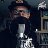 Suspect Packages Radio Show (Nov 2018)