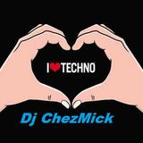 This Is Techno (5)