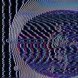 Ronny Ronny Ronny B2B Moto Tembo @ Deep Sea Disco (All Vinyl Throwback Set)