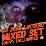Mixed Set #284 [Halloween Edition]