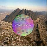 Colors Radio #4