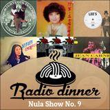 Radio Dinner 009