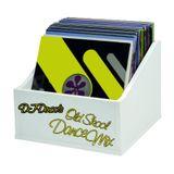 Denco's Old Skool Dance Mix