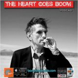 The Heart Goes Boom 20 -THGB 0020