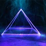 Mixmaster Morris @ Pyramid Meditation Centre pt4