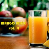 Hoducoma - Mango Juice vol. 4