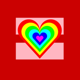 Pride 2013 - Love Equals