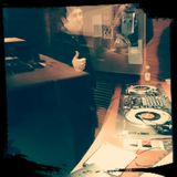 playSomeRecords with Berman & papaBoom @ radio Frei