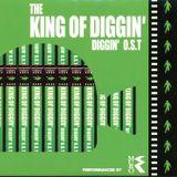 DJ Muro - Diggin OST (Side A)