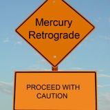 Ulysses - May 2016 (Mercury Retrograde Mix)