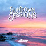 DJ Boy - Sundown Sessions Volume 2