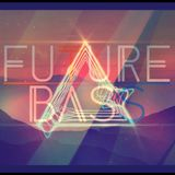 Future Bass : Twerk Vol. 3