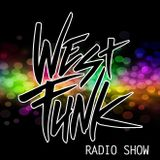 WestFunk Show Episode 207