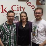 The Cork Music Show, 23rd March 2014