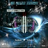 @DeeJayMobilityRie Presents - #IASKEDFORTHISUMMER (Promo Mix Edition003) The Gallery