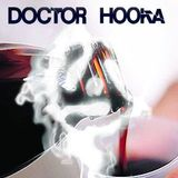 Doctor Hooka-A Friday Morning Thing