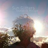 Soundblob Radio: Sun Glitters