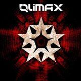 The Prophet @ Qlimax 22-11-2003