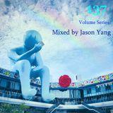 137 - Mixed by Jason Yang-2018.10.20