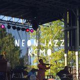 Neon Jazz - Episode 470 - 6.8.17