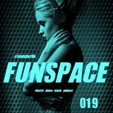 FunSpace#019