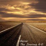 Bassai - The Journey 6.0