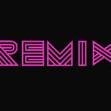 Dj Reflex Step Back Jungle Remix Session