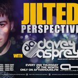 Davey Asprey - Jilted Perspective 066