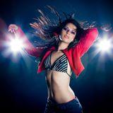 Baila Yal!!! Musica Urbana Vol #1...