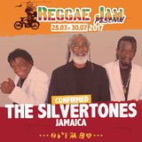 """Roots Locker Live"" Silvertones Special in the Shack and Jamaica"