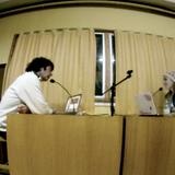 Programa de Radio/El Viaje en Paracaídas (Made in Cartagena)-