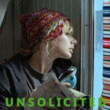 Unsolicited 4 (Dec 2014)