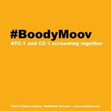 Boody Moov Mix