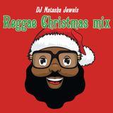 Jewels & Gems Reggae Christmas radio show