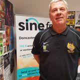 Sine FM Sports Hour 27.09.18
