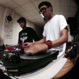 DJ Samuel Mie party mix 2015.01.08