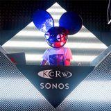 deadmau5 - Live at Sonos Studios (Hollywood) - 26.10.2012