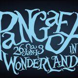 Wonderland Minimix